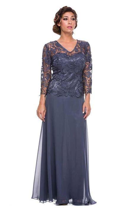 dillards spring 2016 mother of bride dress     formal