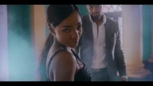 Download Music Mp3:- Simi – Fuck You (Cover)