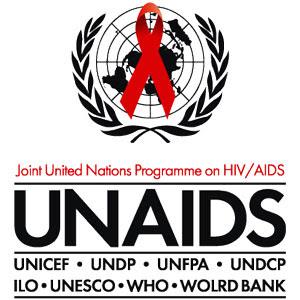 Nigeria Has Second Largest HIV Epidemic Worldwide - UNAIDS