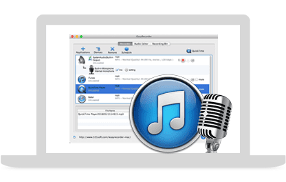 Mac Data Recovery, Free USB Flash\/Memory Card Recovery Software