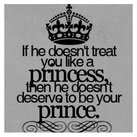 He Doesnt Deserve U Quotes