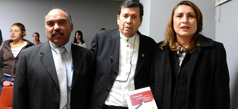 fiscalizacion-control-universidad-guanajuato-ug-ugto