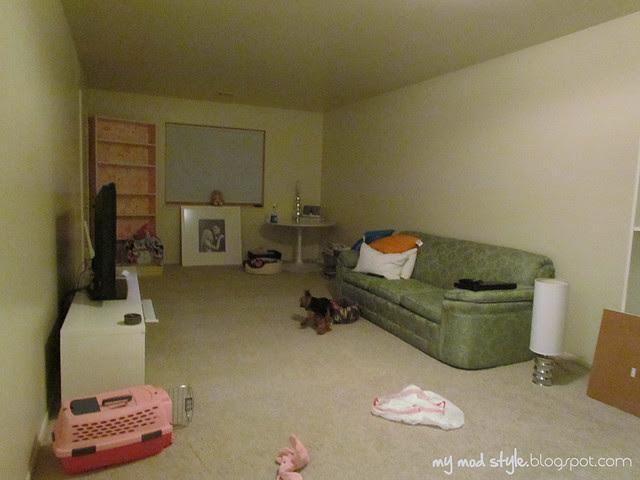 Base Living Room 1