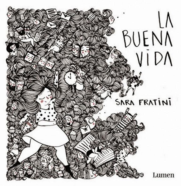 http://www.lacasadeel.net/wp-content/uploads/2014/12/La-buena-vida.jpg