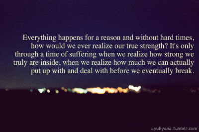 Quotes About Everything Tumblr 26 Quotes