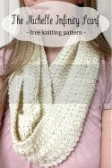 photo freeinfinityscarfpattern_zps0323d10e.jpg