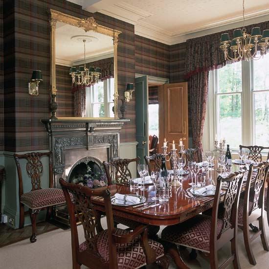 wallpaper designs for dining room 2017 - Grasscloth Wallpaper