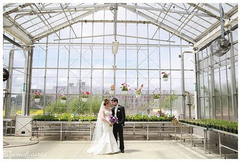 One of the most beautiful downtown Grand Rapids weddings