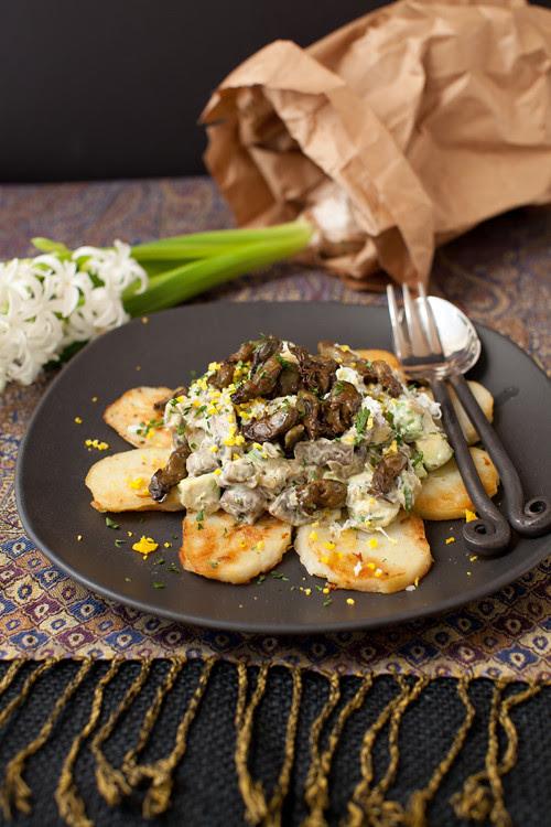 Warm_Potato_Salad_3
