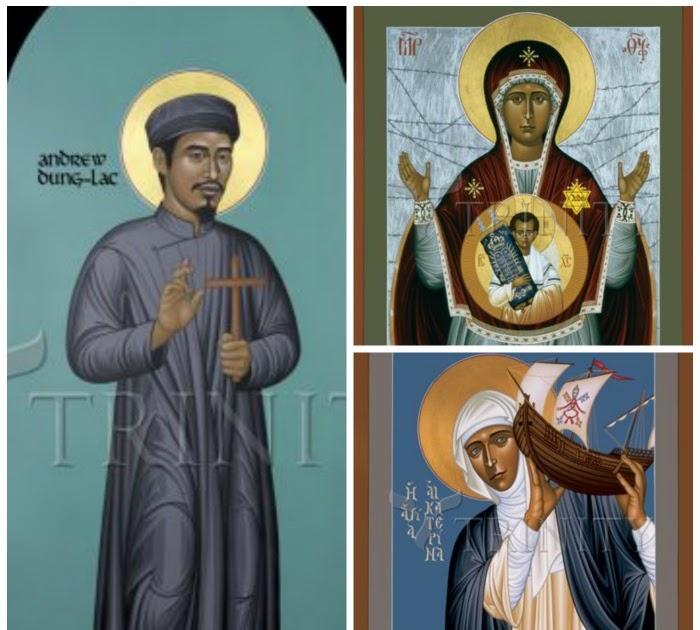 painter catholic single women Ecclesiastical art please help support the mission of new advent and get the full contents of this website as an instant download includes the catholic encyclopedia, church fathers, summa, bible and more — all for only $1999.