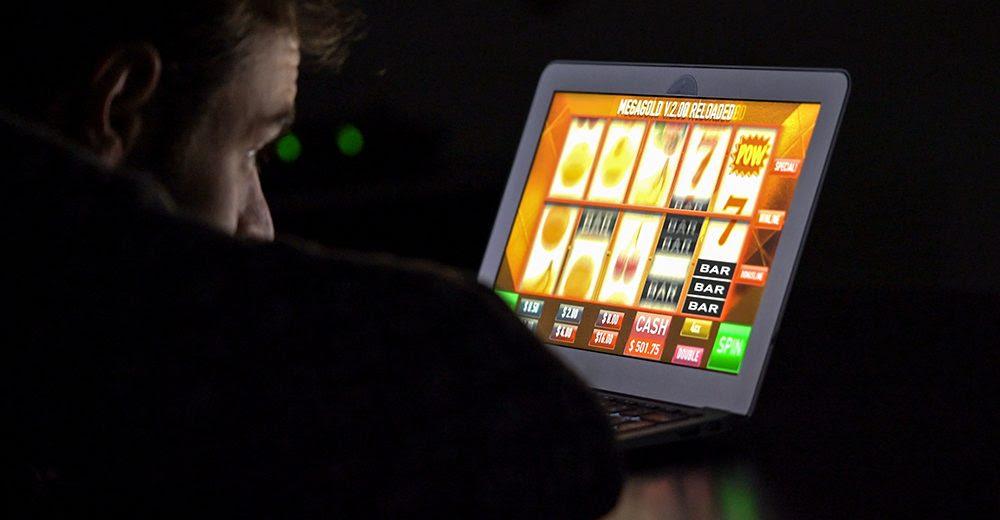 Голдфишка 58 казино онлайн играть зеркало