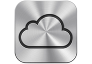 iCloud vs. Wi-Fi Sync: Which does what?