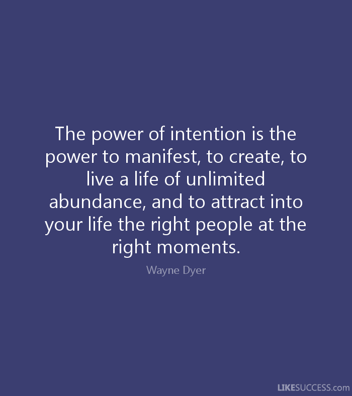 Quotes About Right Moment 232 Quotes