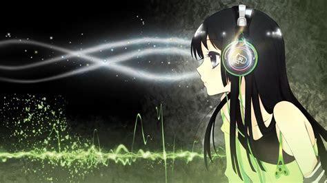 pack musica anime mediafire youtube
