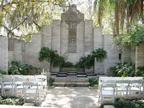 Art & History Museums, Maitland   Venue   Maitland, FL