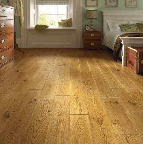 Hardwood Flooring Vs Laminate: Ikea Laminate Countertop Review