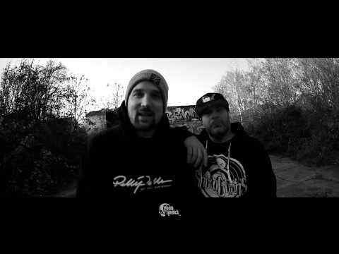 Marph - Eine Sache (Produced by Snowgoons) VIDEO 2019 (Official Audio) 2019 [Francia]