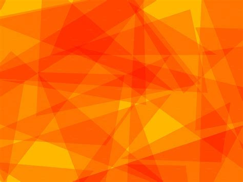 orange wallpapers hd backgrounds images pics