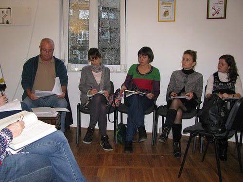 Cert 1 workshop2