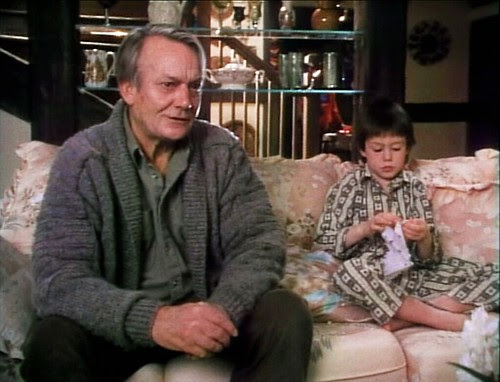 achildschristmas_grandpa+grandson