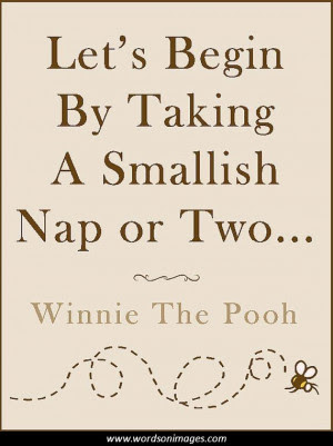 Image result for napping with a baby quotes