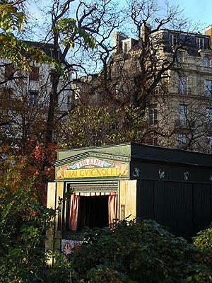 Théâtre de Guignol.jpg