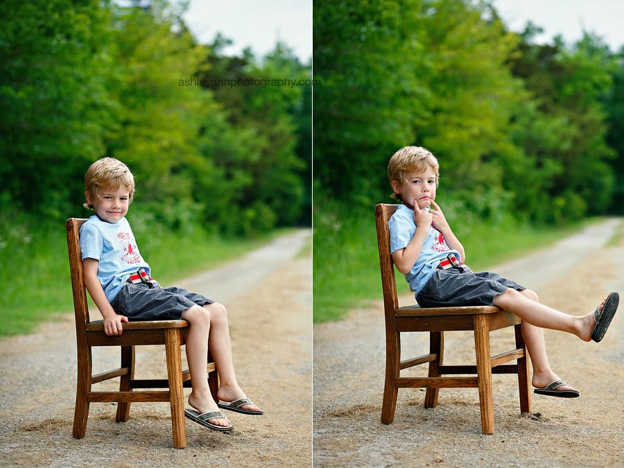 My Boythe 6 Year Old Ashleyannphotographycom
