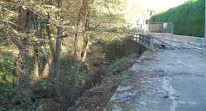 Muro Artia14