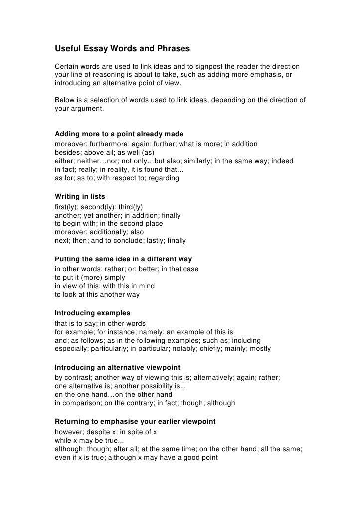 how to write argumentative essay verse