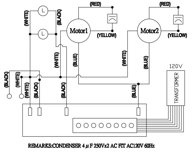 a 4 prong stove schematic wiring diagram  wiring diagram