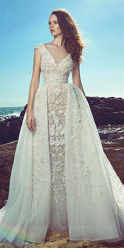 1880 best images about Wedding Ideas on Pinterest