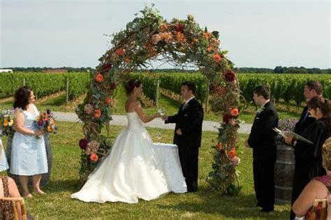 Sample Civil Ceremonies   Long Island Wedding Officiant
