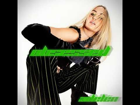 Adelen - Obsessed mp3 download