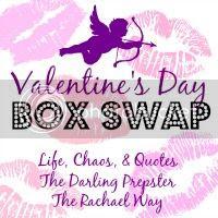 photo ValentinesDayBoxSwapButton_zps3453c6dc.jpg