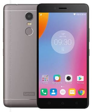 Lenovo K6 User Guide Manual Tips Tricks Download