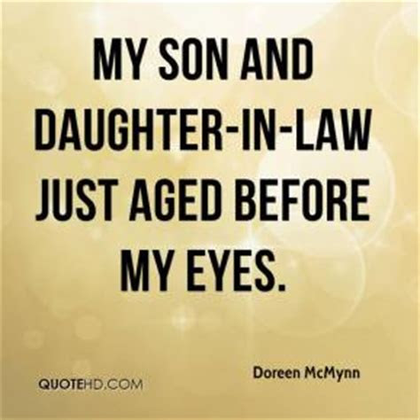 Son In Law Movie Quotes And Sayings