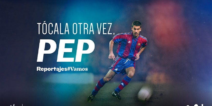 Tocala Otra Vez,pep (2021) movie download