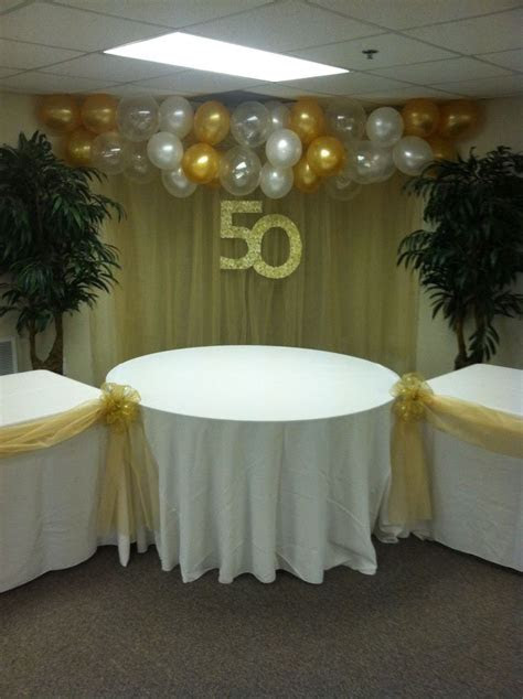 43 best 50th Wedding Anniversary Ideas images on Pinterest