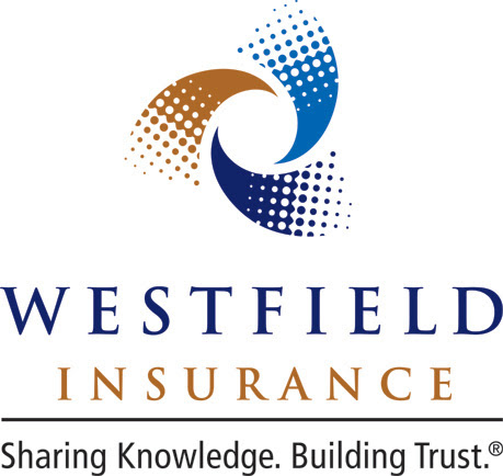 Westfield Insurance Launches Innovative Volunteer Program ...
