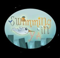 Swimming in YA