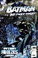 Review: Batman: 80 Page Giant #1
