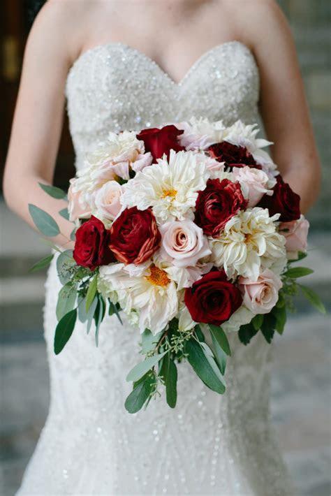 Ivory Room Wedding / Erika   Zach   StR Events