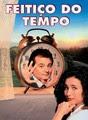 Feitiço do tempo | filmes-netflix.blogspot.com