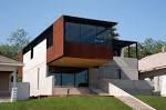 Modern Home Decor Ideas Studio Apartment Design Tagged Luxury Home ...