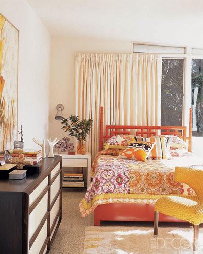 home-decorating-ideas-turk-ED07-10