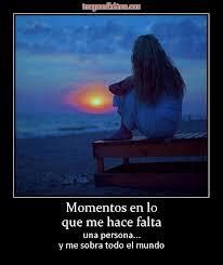 Imagenes Con Frases De Me Haces Falta Amor Descargar Imagenes Gratis