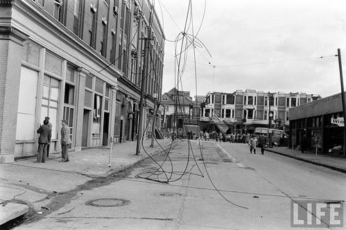 Gaslight Sq tornado 1959 01.jpeg
