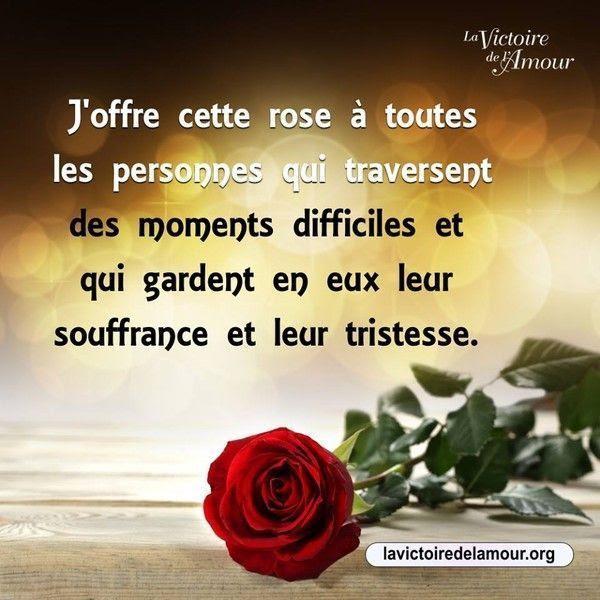 Bon Dimanche Citation Image