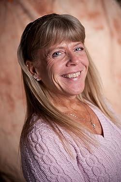 Gina Danna