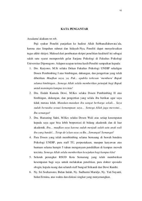skripsi amalia rahmandanima